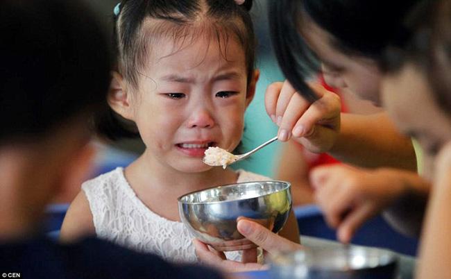 Vì sao đứa trẻ nào mới đi nhà trẻ cũng hay ốm? Biết được điều này cha mẹ sẽ giúp con đi học khỏe mạnh-2