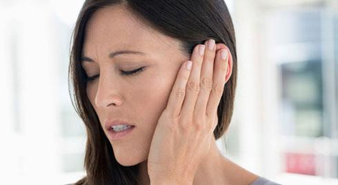Mách nhỏ các mẹo chữa ù tai tại nhà