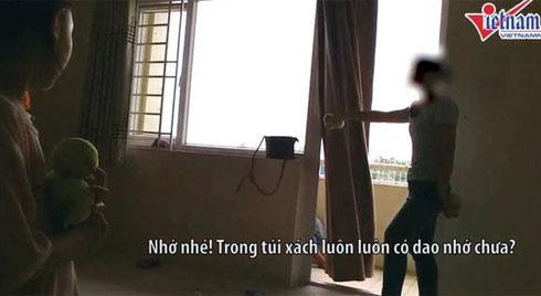 Đóng 15 triệu học kỷ lục gia ở Tâm Việt, 1 tháng sau mẹ nhận lại thi thể con