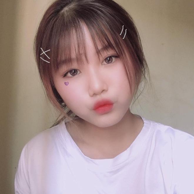 Bất chấp bị bố mẹ ngăn cản, nữ sinh Bắc Giang 18 tuổi bảo lưu đại học, nộp đơn lên đường đi nghĩa vụ quân sự-7