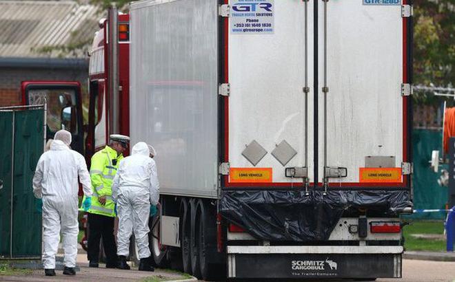 Thủ tướng: Sớm đưa các nạn nhân tử vong ở Anh về với Tổ quốc-1