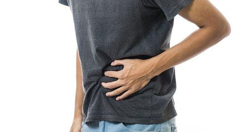 Phình động mạch chủ: Khi nào cần đặt stent graft