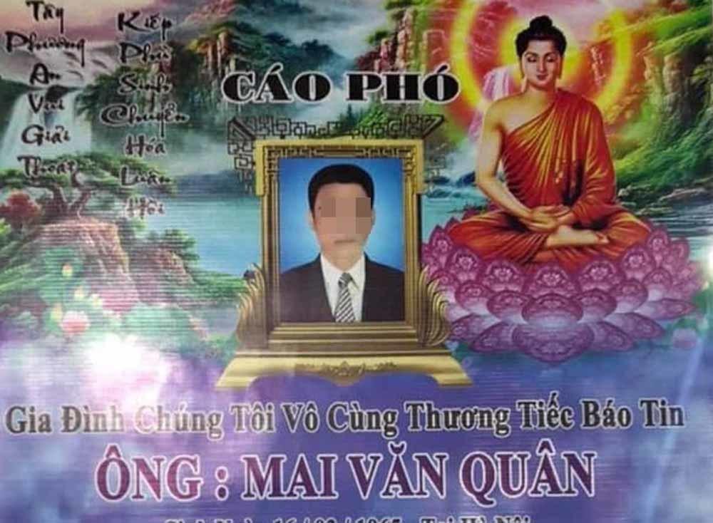 Thông tin chi tiết vụ nữ Việt kiều thuê giang hồ giết đại ca Quân xa lộ-2
