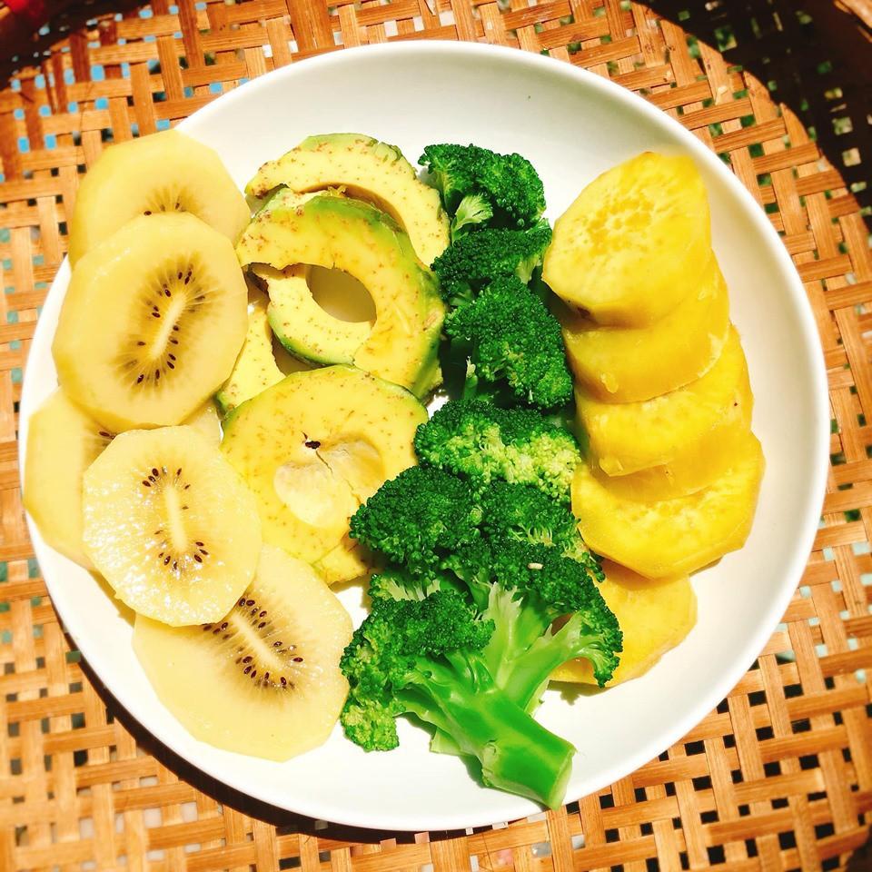 Người bệnh tiểu đường ăn khoai lang như nào mới tốt-3