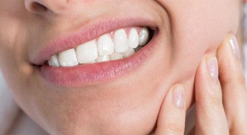 Chảy máu sau nhổ răng: Những điều cần biết