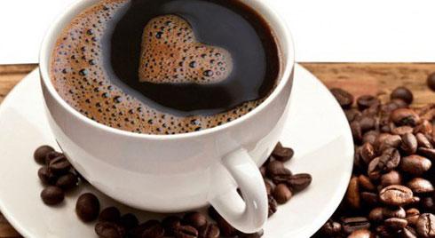 Bí quyết uống cà phê giúp bạn giảm cân an toàn mà hiệu quả