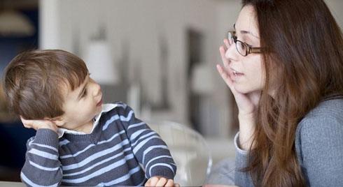 10 điều cha mẹ nên áp dụng hàng ngày để trẻ luôn tự tin
