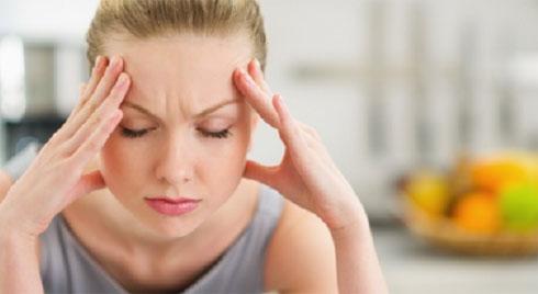 Triệu chứng rối loạn tiền đình dễ nhầm với các bệnh khác