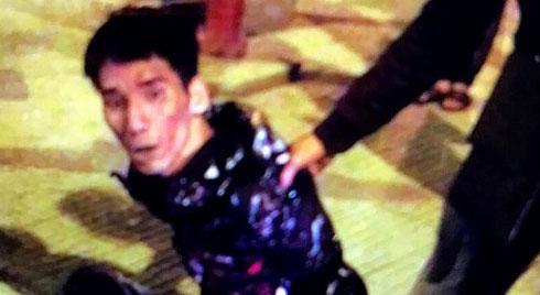 Hà Nội: Kinh hoàng chủ nhà nghỉ bị chém hàng trăm nhát trong đêm