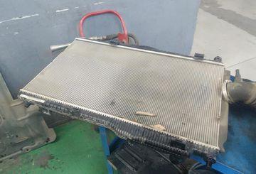 Các lỗi thường gặp trên Ford EcoSport-5