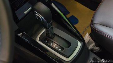 Các lỗi thường gặp trên Ford EcoSport-2
