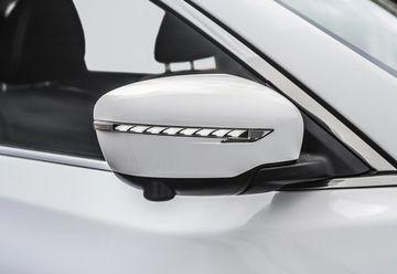 Lăn bánh 1 tỷ chọn Nissan X-Trail 2019 hay Hyundai Tucson 2019 ?-4