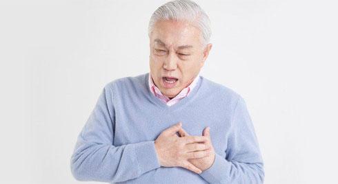 Điều trị bệnh tim ở người cao tuổi: Cần giải pháp phù hợp