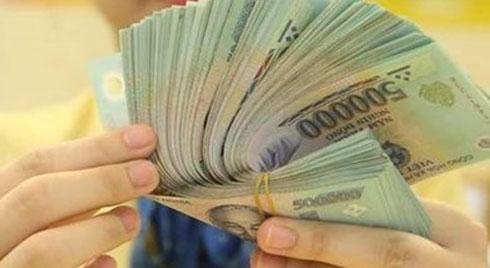 Lương công chức cao nhất sắp tăng lên 16 triệu đồng
