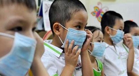 Cúm A H1N1: Nguyên nhân và triệu chứng của bệnh