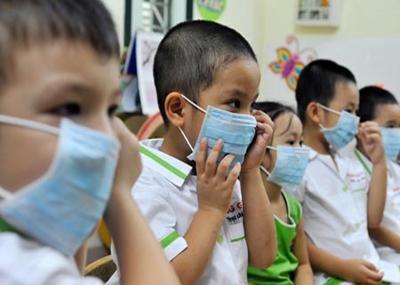 Cúm A H1N1: Nguyên nhân và triệu chứng của bệnh-1