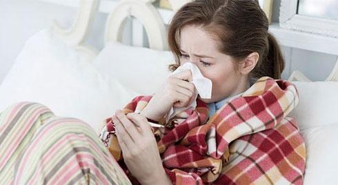 20 cách giúp bạn phòng tránh cảm lạnh và cảm cúm