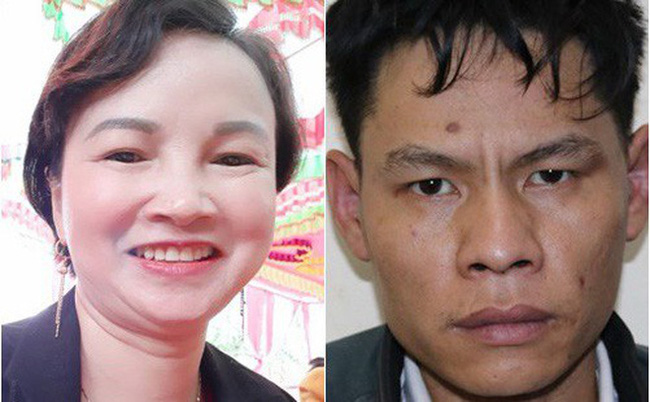 Vụ án mẹ nữ sinh giao gà mua bán trái phép ma túy: Chuẩn bị đưa bà Trần Thị Hiền ra xét xử-1