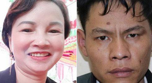 Vụ án mẹ nữ sinh giao gà mua bán trái phép ma túy: Chuẩn bị đưa bà Trần Thị Hiền ra xét xử