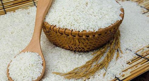Tìm đúng vị trí đặt hũ gạo, tiền bạc quanh năm tíu tít làm gì cũng hanh thông
