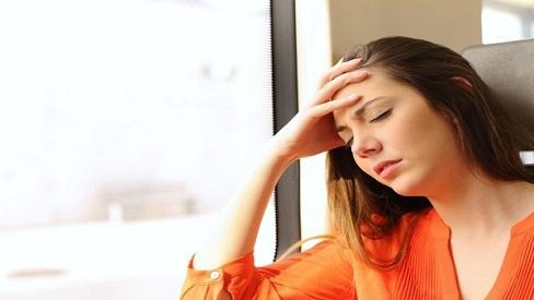 Dấu hiệu thiếu máu trong thời kỳ mang thai và cách khắc phục