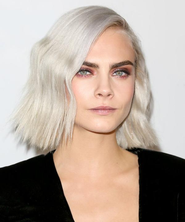 Cách chọn màu tóc phù hợp sắc độ da theo mùa-4