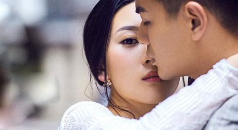 Đừng nghĩ chỉ đàn ông mới biết chán vợ: Khi lửa lòng đã tắt đàn bà cũng biết chán chồng!