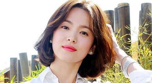 Gợi ý các mẫu tóc đẹp mùa Đông giúp chị em giấu trọn nhược điểm khuôn mặt