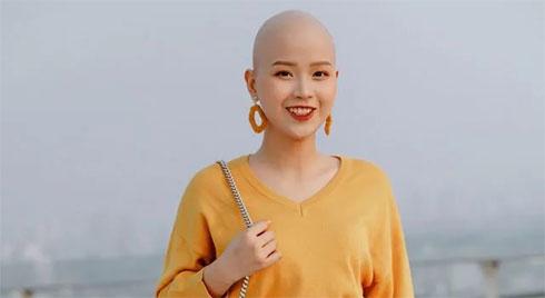 Xúc động lá thư Thủ tướng gửi cho nữ sinh ĐH Ngoại thương bị ung thư