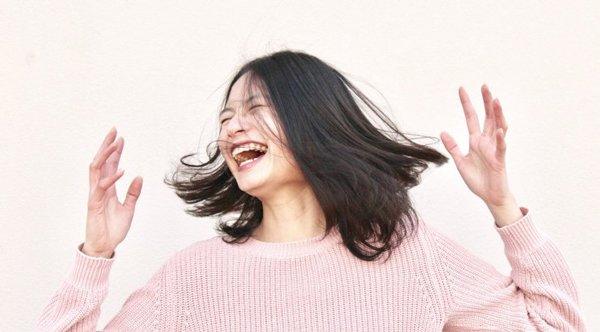 Nghiên cứu của Đại học California: Nghiện nói đùa có thể là dấu hiệu của chứng bệnh thần kinh-2