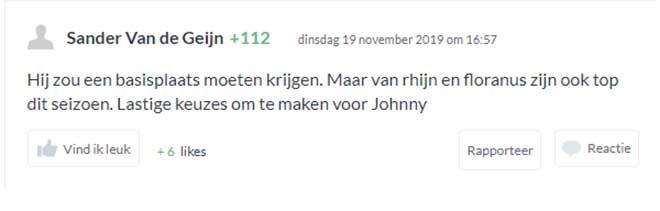 Văn Hậu dũng cảm cứu thua, báo Hà Lan sửng sốt ví như huyền thoại Terry của Chelsea-3