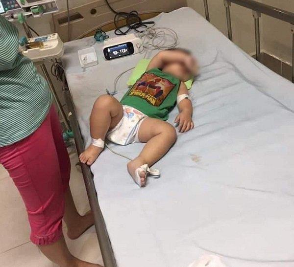 2 anh em ruột tử vong do vi khuẩn Whitmore: Hít thở cũng mắc, nhưng không khó phòng bệnh-1