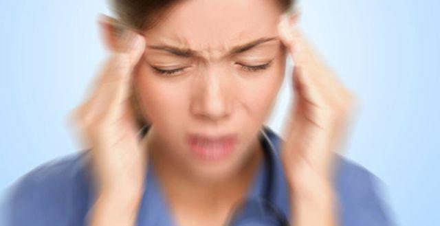 Nguyên nhân gây chóng mặt buồn nôn-1