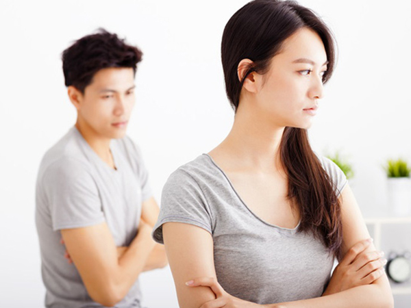 Nỗi ẩn ức của người vợ phía sau lần bị chồng lừa vào nhà nghỉ-1
