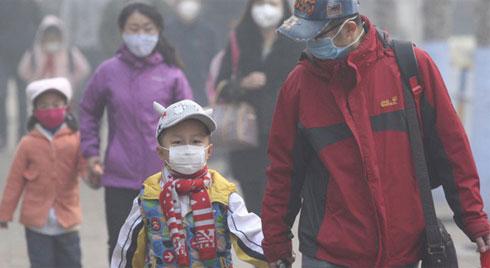 6 kẻ thù âm thầm 'giết thận' trong mùa lạnh, người Việt cần cảnh giác