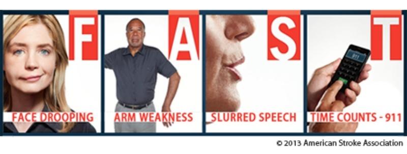 Những điều bạn cần biết để không bị đột quỵ-2