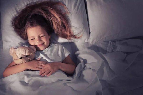 Chuyên gia cảnh báo ngủ lâu hơn con số này, nguy cơ tử vong sớm càng cao-1