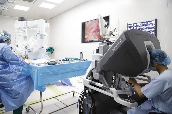 9 tuổi bị ung thư đại trực tràng giai đoạn cuối, BS viện K chỉ dấu hiệu cần đến viện-2