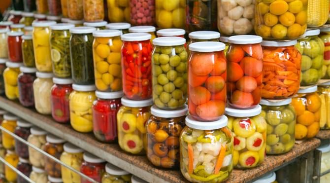 5 loại thực phẩm càng ăn nhiều càng dễ mắc ung thư ruột-6