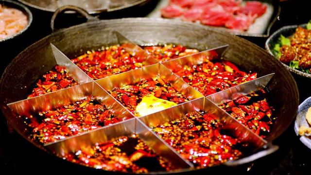 5 loại thực phẩm càng ăn nhiều càng dễ mắc ung thư ruột-3