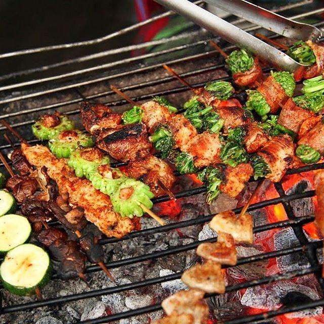 5 loại thực phẩm càng ăn nhiều càng dễ mắc ung thư ruột-5