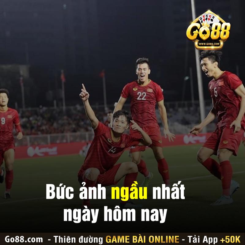 Loạt ảnh chế gây sốc về trận U22 Việt Nam 2-1 U22 Indonesia-1