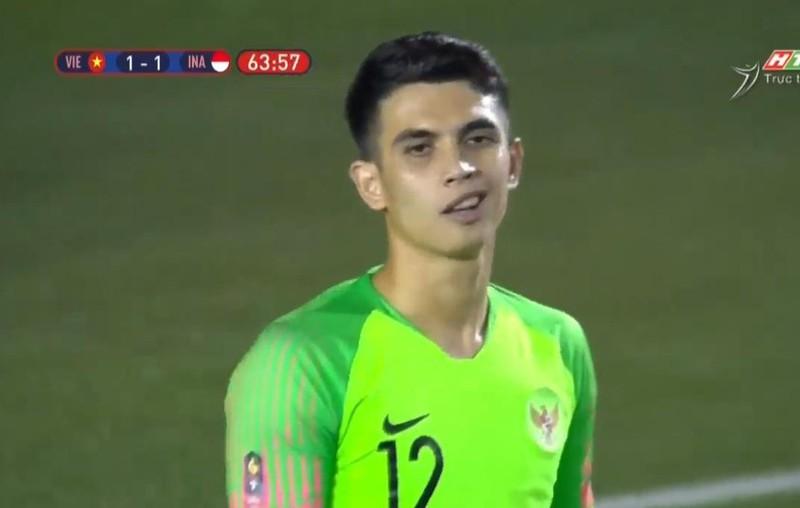 Loạt ảnh chế gây sốc về trận U22 Việt Nam 2-1 U22 Indonesia-4