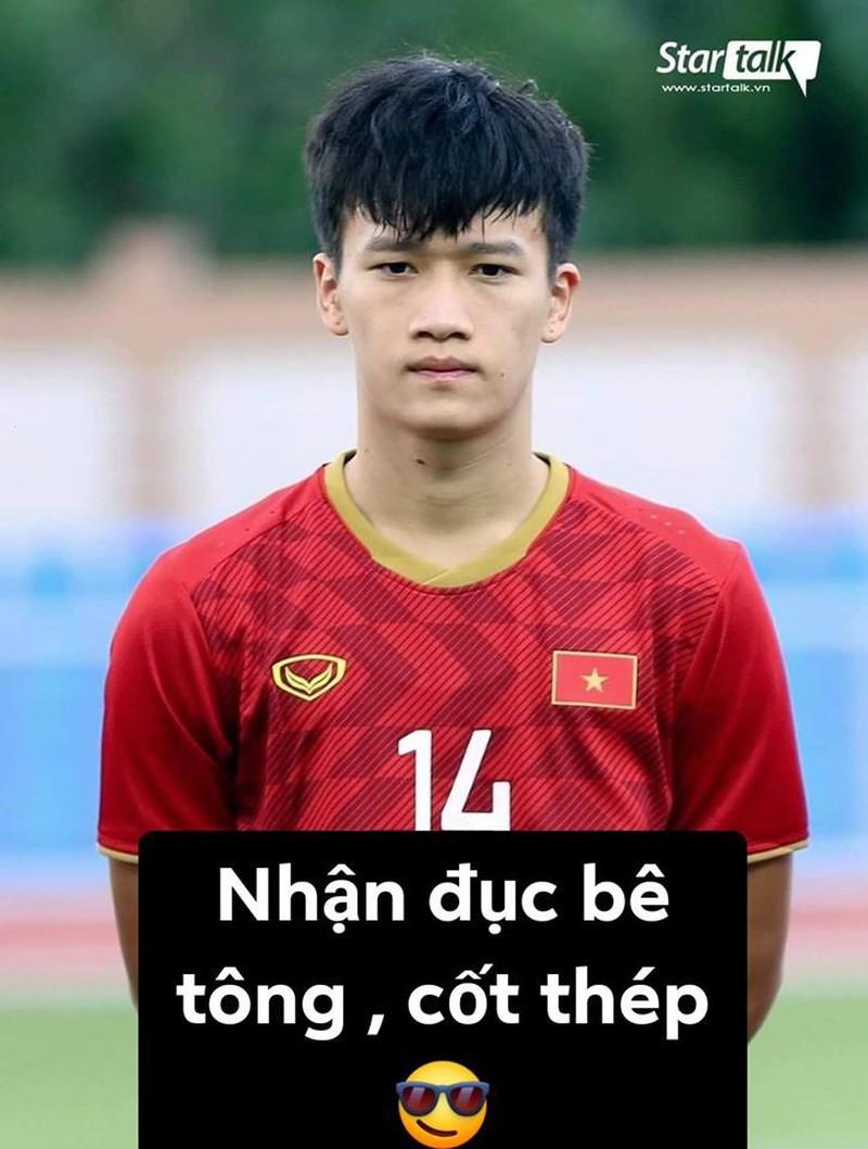 Loạt ảnh chế gây sốc về trận U22 Việt Nam 2-1 U22 Indonesia-6
