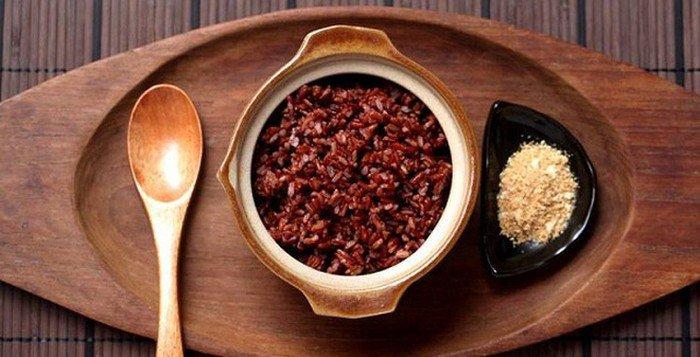 Ăn gạo lức giảm cân, BS chỉ ra sai lầm gây phản tác dụng, không cẩn thận hại tính mạng-2