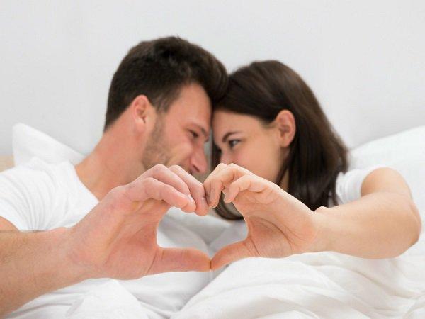 Vợ bị rối loạn tiền đình, đi khám bất ngờ khi biết nguyên nhân có thể từ chuyện ấy-3