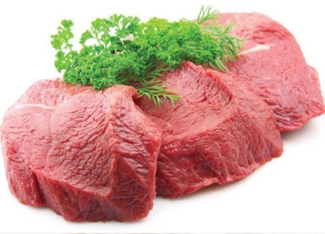 Điều gì sẽ xảy ra với cơ thể nếu bạn ngừng ăn thịt trong thời gian dài?-3