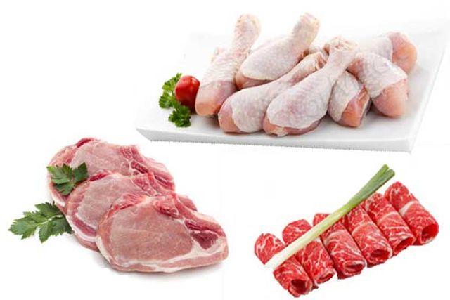 Điều gì sẽ xảy ra với cơ thể nếu bạn ngừng ăn thịt trong thời gian dài?-1