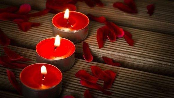 Định tạo không khí lãng mạn cho đêm vui vẻ, cặp đôi được phát hiện suýt chết tại nhà riêng-1