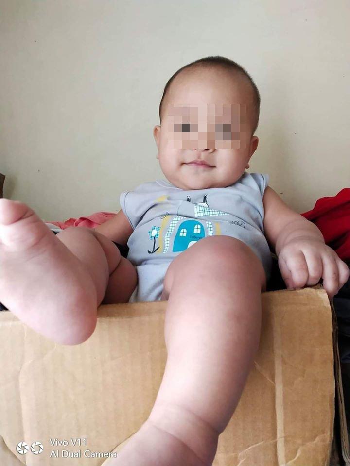 Bé 1 tuổi tử vong sau khi ăn thạch: Những thực phẩm cha mẹ không nên cho trẻ nhỏ ăn-2